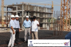 2-Kish-Mall-Construction-Mahjoobnia-Jalali